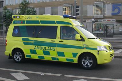 västra götalands sjukvård